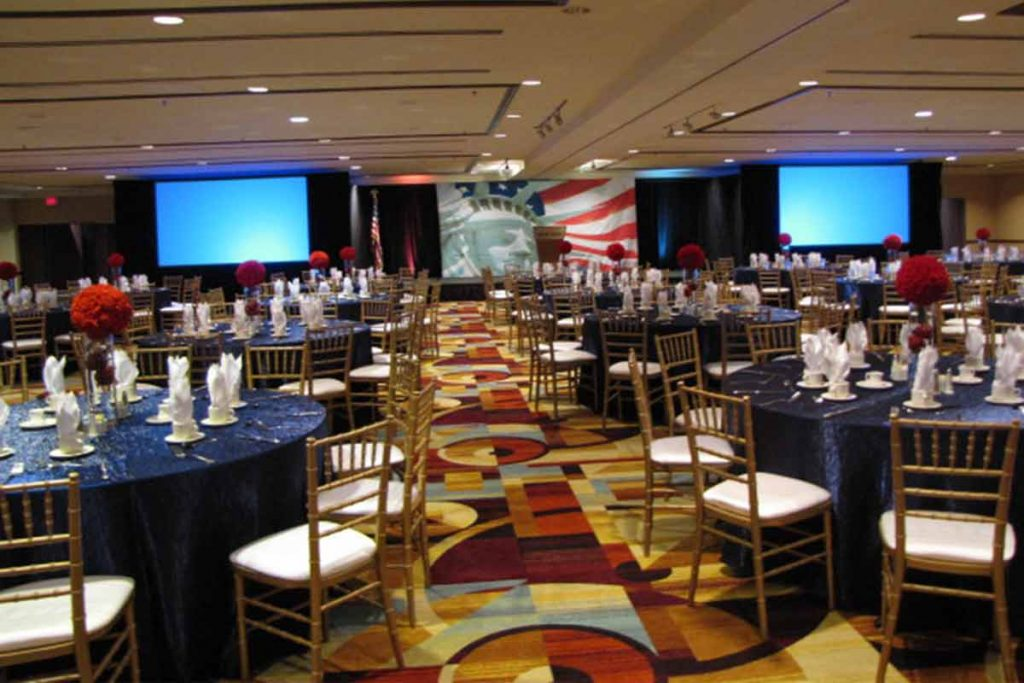 Unique Wedding Catering, Birthday Party Catering, Corporate Event Catering Venue in America Restaurant in NY NY Casino on the Las Vegas Strip