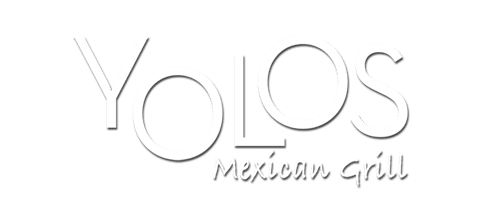 Yolos Mexican Grill Food Catering in NY NY Casino on the Las Vegas Strip
